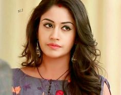 Angry Look, Surbhi Chandna, Popular Shows, Celebs, Celebrities, Beautiful Actresses, Indian Beauty, Casual Wear, Love Her