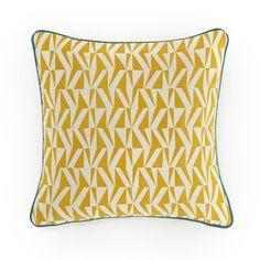 Compre Capa de almofada Iyère Têxtil-lar, roupa de cama na La Redoute. O melhor da moda online.