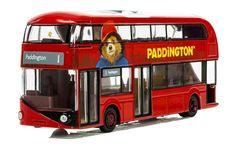 New Routemaster, Hidden London, London Transport Museum, Buses And Trains, Paddington Bear, London Bus, London Underground, Adult Children, Personalized T Shirts