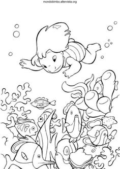 7 Best Lilo E Stitch Disegni Da Colorare Images Stitch Coloring