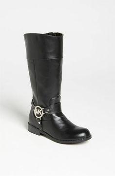 20+ MK Kids ideas | little girl boots