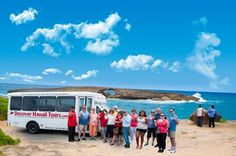 Tell us your best experience touring Hawaii! @DiscoverHawaiiTours http://www.discoverhawaiitours.com #hawaii #adventure