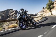 Yamaha Motor, Motorcycle, Vehicles, Travel, Rolling Stock, Motorbikes, Viajes, Traveling, Motorcycles