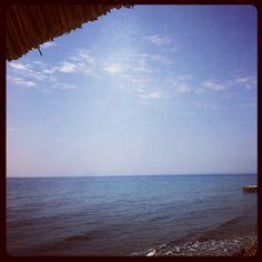 best place in Turkey