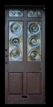 90 Best Cigar Bar Basement Images Leaded Glass Windows