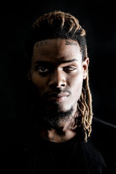 "The rise and reign of Fetty Wap's ""Trap Queen"" - The Washington Post"
