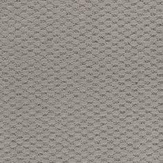 Mohawk's Insightful Image carpet in Slate Tile Mohawk Carpet, Mohawk Flooring, Patterned Carpet, Slate, Tile, Budget, Patterns, Block Prints, Chalkboard