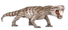 Tyrannosaurus rex - Modinos Wiki