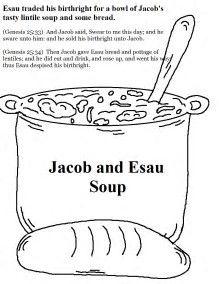 Image result for Bible Story Worksheets