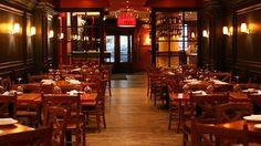 Babbo Pizzeria - Eater Boston