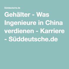 In China müssen sich deutsche Unternehmen gerade im Personalbereich einigen landesspezifischen Herausforderungen stellen. Zum einen gibt es einen immer größer werdenden Mangel an Fachkräften. Die meisten Unternehmen haben Probleme, genug qualifizierte Mitarbeiter zu finden. Hinzu kommen sehr komplexe Vergütungsstrukturen für Fach- und Führungskräfte. Beim Thema Führungskräftesuche unterstützen wir Sie gerne: www.ginkgosearch.com #Fachkräftemangel #Führungskräfte #Vergütungsstrukturen #China