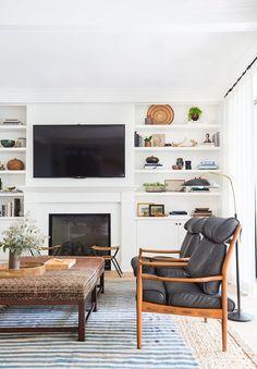 #clientradtrad – Amber Interiors