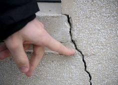 Assicurazione-Casa-Terremoto-300x217