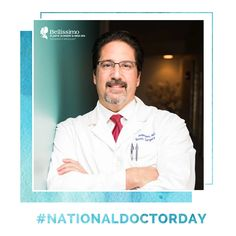 Happy National Doctor Day to our favorite  plastic surgeon! Show your appreciation for Dr. Antimarino by leaving a review. National Doctors Day, Board Certified Plastic Surgeons, Plastic Surgery, Appreciation, Spa, Happy
