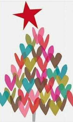 HOLIDAY'S ♡ CHRISTMAS ~ Arbol Xmas