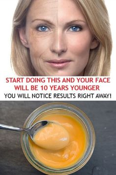 This old Japanese homemade facial mask recipe will smooth your wrinkles and rejuvenate your skin. It will hydrate your skin and you will look 10 years younger overnight. YOU WILL NOTICE RESULTS RIGHT AWAY. Homemade facial mask | Diy face mask | Skin care #homemadefacialmask #diyfacemask #skincare