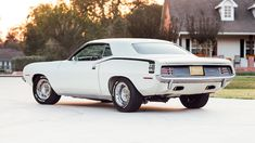 Pontiac Gto, Chevrolet Camaro, Camaro Z, 1966 Gto, 1966 Chevelle, Plymouth Barracuda, My Dream Car, Dream Cars, Street Racing