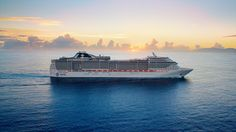 Each and every detail on an MSC Cruise can make you reside a special knowledge. Discover out more at supply Msc Magnifica, Msc Cruises, World Cruise, Cadiz, Southampton, Building, Youtube, Travel, Knowledge