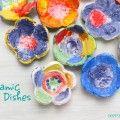 Deep Space Sparkle: Art Lessons for Kids  www.deepspacespar...