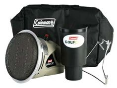 1000 Ideas About Golf Cart Heater On Pinterest Golf