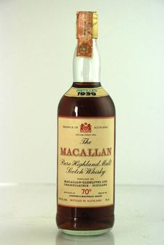 Most Expensive Scotch Whiskey Brands Cigars And Whiskey, Scotch Whiskey, Bourbon Whiskey, Scottish Whiskey Brands, Macallan Whisky, Tequila, Alcohol, Single Malt Whisky, Wine And Liquor