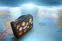 Naplánujem pobyt, výlet, dovolenku - Jaspravim.sk