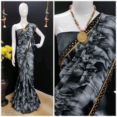 ₹999/- Cash on Delivery Whatsapp -> +917016826182  NEW LAUNCHING HEAVY WEIGHTLESS DIAMOND WORK SAREE Saree Fabric: Velvet Blouse: Running Blouse Blouse Fabric: Velvet Pattern: Printed Multipack: Single Sizes:  Free Size (Saree Length Size: 6.3 m, with Running  Blouse ) New Lehenga Choli, Sari, Womens Clothing Stores, Clothes For Women, Velvet Saree, Designer Blouse Patterns, Latest Sarees, Work Sarees, Saree Styles