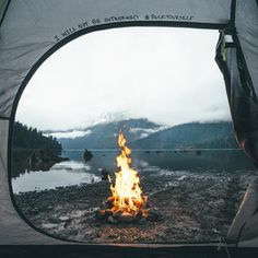Find images and videos about photography, travel and tent on We Heart It - the app to get lost in what you love. Camping Life, Family Camping, Camping Hacks, Travel Hacks, Travel Ideas, Travel Tips, Travel Destinations, Camping Uk, Camping Spots