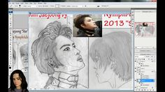 KimJaejoong DrawingSketchFanArt #art #artistic #drawing #pencil #sketch #drawings #pencildrawing #artstuff #artdrawing #artskectch #artpencil #taiwan #koreean #korean #actor #celebrity #famous #kimjaejoong #jaejoong #tvxq #dbsk #tohoshinki #koreansinger #koreanactor #koreeansinger #koreeanactor #kpop #kdrama #fan #fanart #kimjaejoongfan #kimjaejoongfanart #drawingpencil #pencilart #asian #asianactor #asiancelebrity #beautiful #hot #talent #takentart #artistictalent #talented #hotasian…