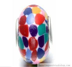 Pandora Uk, Pandora Jewelry, Jewellery Uk, Outlet, Women Life, Handmade Jewelry, Beads, Color, Fimo