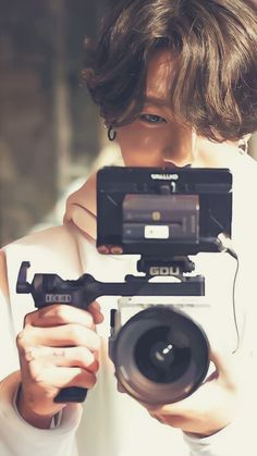 Foto Jungkook, Foto Bts, Bts Taehyung, Jungkook Oppa, Bts Bangtan Boy, Fangirl, K Wallpaper, Vkook, Bts Aesthetic Pictures