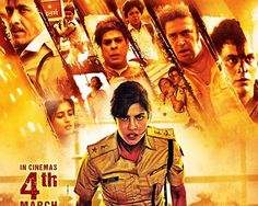 list of best hindi movies 2016