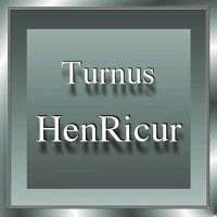 "6085 Turnus by Heinz Hoffmann ""HenRicur"" on SoundCloud"