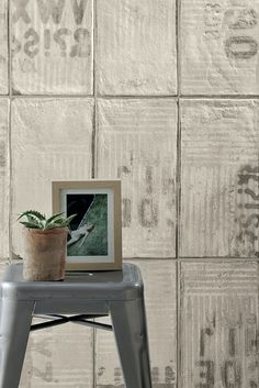 URBAN_AVENUE | Ceramiche Fioranese porcelain stoneware tiles and ceramics for outdoor flooring and indoor wall tiling.