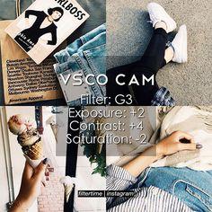 Good for theming!  1000 likes for more.  #vsco #vscocam #filtertime