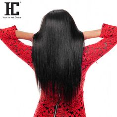 HC Hair Peruvian Straight Hair 100% Remy Human Hair Bundles Weave 10-28inch Natural Color Can Be Dyed Free Shipping One Piece //Price: $US $15.01 & FREE Shipping //   http://humanhairemporium.com/products/hc-hair-peruvian-straight-hair-100-remy-human-hair-bundles-weave-10-28inch-natural-color-can-be-dyed-free-shipping-one-piece/  #hair_bundles