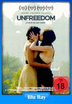 [18+] Unfreedom 2014 100MB HEVC BluRay Hollywood Adult Only Erotic Sex Full Mobile Movie Free Download and Watch online – Movies 300MB   Full Movie Name: [18+] Unfreedom 2014 100MB HEVC BluRay…