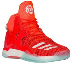 quality design e25b3 d812a Embedded image Rose Adidas, Summer Sneakers, Shoes Sneakers, D Rose 7,  Reebok