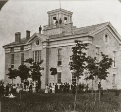 Carroll College #Waukesha #Wisconsin