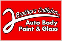 """2 Brothers Collision, established in 2005, is a full-service automotive collision center. We are the largest body shop in the area with a 38,000 square foot facility and friendly staff of many trained technicians to get the job done in an expedient manner. We were voted #1 by """"The Register-Herald."""" Businesses -[ Automobile > Body & Paint > Glass> Repair & Service> Tires > Wheels > Repair]  Beckley, WV"""