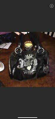 new photos best selling to buy juicy couture handbags used #fashion #clothing #shoes ...
