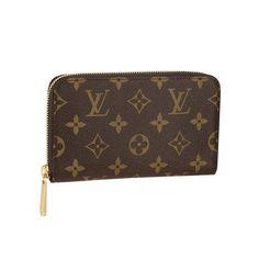Louis Vuitton Outlet M40499. £95.41