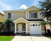 Finding Homes For Sale Near Orlando FL - newhomesforsaleinorlando.com is good solution for them to find out the house according to their needs.. #homes_for_sale_near_Orlando_fl