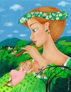 Flétnistka Princess Zelda, Fictional Characters, Art, Art Background, Kunst, Performing Arts, Fantasy Characters, Art Education Resources, Artworks