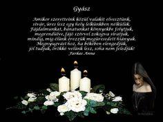 Gyasz