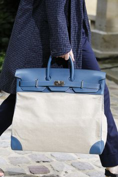 87278d12c7 hermes handbags ebay  Hermeshandbags エルメス・バーキン
