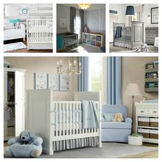 babyone babyzimmer website images der ceecbcabdacafb its a boy nursery ideas