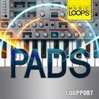 #0360 Music Loops: Playa Pads