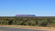 Uluru - Ayer's Rock Australia, Monument Valley, Nature, Travel, Viajes, Traveling, Nature Illustration, Off Grid, Trips