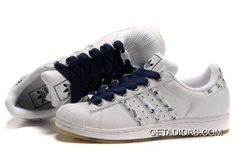https://www.getadidas.com/adidas-superstar-35th-anniversary-monogram-white-mens-special-offers-plush-sensory-experience-durable-topdeals.html ADIDAS SUPERSTAR 35TH ANNIVERSARY MONOGRAM WHITE MENS SPECIAL OFFERS PLUSH SENSORY EXPERIENCE DURABLE TOPDEALS Only $75.04 , Free Shipping!